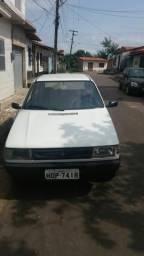 Vendo ou troco Fiat 94 basico - 1994