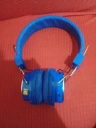 Troco este fone de ouvido bluetooth