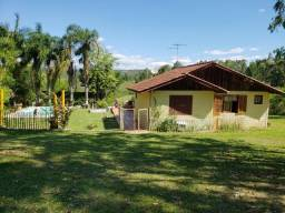 Sítio Guaiba Country Club