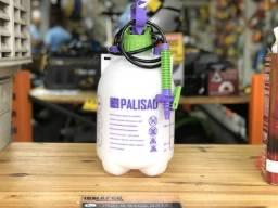 Pulverizador/bomba veneno 5 litros