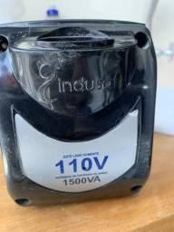 Vendo Transformador 110/220