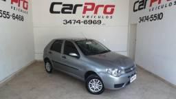 Fiat - Palio Economy 1.0 S/Entrada - 2010