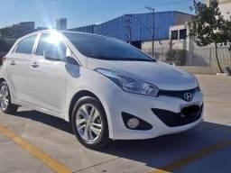 Hyundai Hb20   Parcela 28 reais ao dia   - 2013