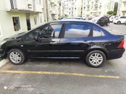 Peugeot 307 - 2009