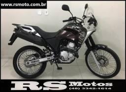Xtz Tenere 250 2019 nico dono moto nova - 2019