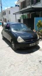 Ford ka 5.500 - 2003