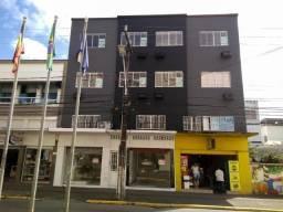 Apartamento para locação no centro de Joinville