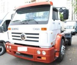 VW 18310 Titan - 2005