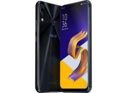 Zenfone 5z 6g ram 128gb Snapdragon 845