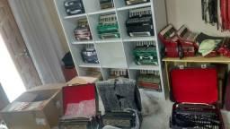 Manutenção, Captação, vendas, acessório para acordeon sanfona