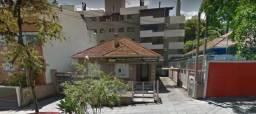 Casa à venda com 5 dormitórios em Petrópolis, Porto alegre cod:CA3405