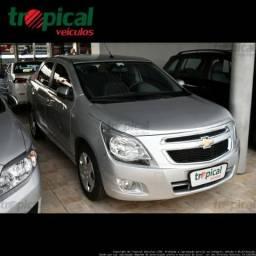 Chevrolet / GM Cobalt Mpfi Lt 1.8 - 2014