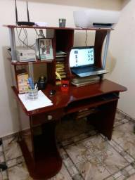 Mesa de notebook/computador