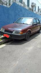 Vendo carro v/t - 1995