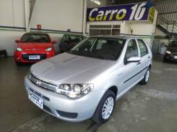 Fiat palio 2009 1.0 mpi fire celebration 8v flex 4p manual - 2009