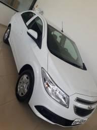 Chevrolet prisma lt - 2015