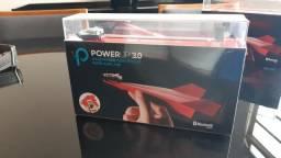 Powerup 3.0 Avião Papel Controlado Celular
