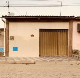 Vendo ou alugo casa próximo a Maracanaú