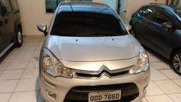 Citroen C3 1.5 Tendance Flex Manual 2015 - 2015