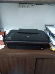 Impressora multifuncional HP 3050