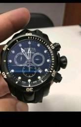 Relógio Invicta Reserve Venom Original