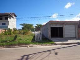 Galpão Camaçari Jauá 80m2 zap .71.9.9275.3131