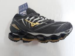 Tenis Mizuno Prophecy 8 original