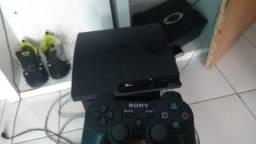 Play 3