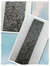 Pedra de mármore por 50,00 (1.80 / 0.20)