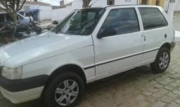 Fiat Uno 1.0 Ano 2007.2008 What ( 84 ) 98708-2813 - 2008