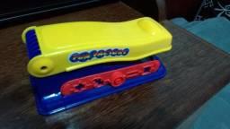 Modelador massinha Play Doh Hasbro