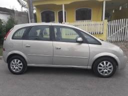Gm - Chevrolet Meriva - carro esta em Miracatu-SP - 2004