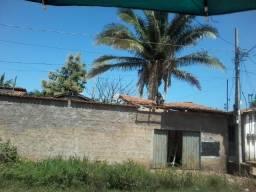 Casa na Rua Paraíba, Belo Horizonte, Marabá - Pará.