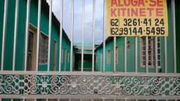 Kitinet Vila Nova