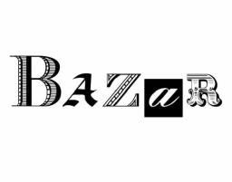 Bazar beneficiente