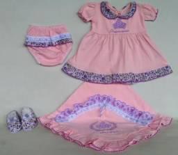 63b7d673cd Roupas de bebês e crianças - Casa Amarela, Pernambuco - Página 3 | OLX