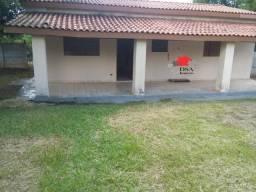 Chácara Meu Cantinho com 1.000 m² na Região de Monte Mor/SP 179