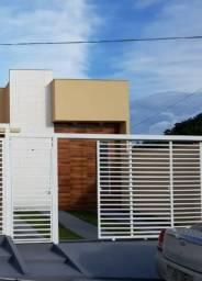 Casa 5x20 Prontas para Morar 100 m2 (Não Financia) no Cnj Aguas Claras somente a vista