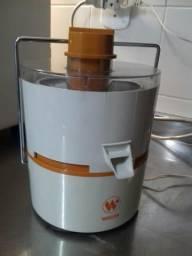 Centrifuga Walita pouco uso