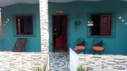 Casa pronta no bairro Novo Horizonte