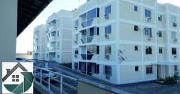 Cobertura Nova, com 2 quartos, São Pedro da Aldeia RJ