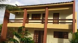 Casa 4 Qtos(1 suíte e closet) no Janga Próximo ao Beira Mar
