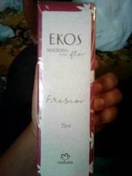 Veno este perfume lacrado