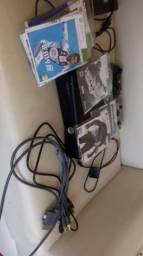 Xbox 360 desbloquiado
