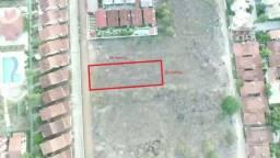 Vendo Terreno 1.000m² - Gravatá Pernambuco