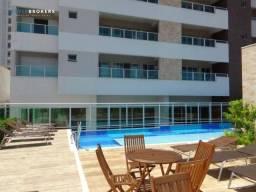 Apartamento para alugar 2 mil Uniko 87 Jardim Petrópolis UFMT