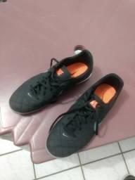 Chuteira Futsal Nike N°43