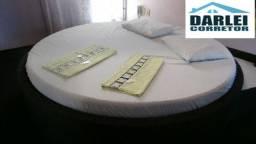 Motel em Taquara à Venda Completo Funcionando Ótima Localização. Chamar no Whatsapp