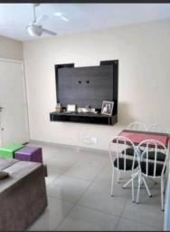 Apartamento para alugar com 2 dormitórios cod:L1409