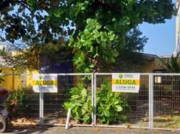 Casa para alugar com 2 dormitórios em Manaira, Joao pessoa cod:L1920